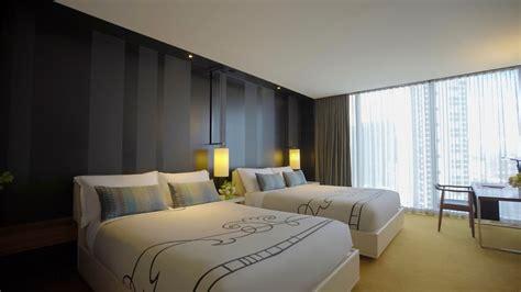luxe king room crown metropol perth luxe rooms crown metropol melbourne