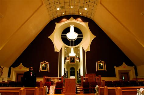 united house of prayer goodnight raleigh a look at the art architecture