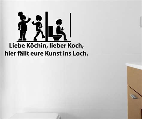 Wandtattoos Für Badezimmer by Wandtattoos Wc Bad Reuniecollegenoetsele