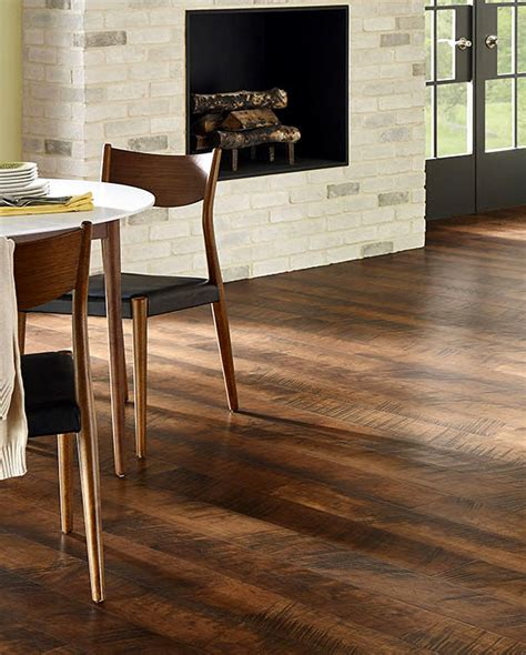 engineered hardwood floor decor kenya