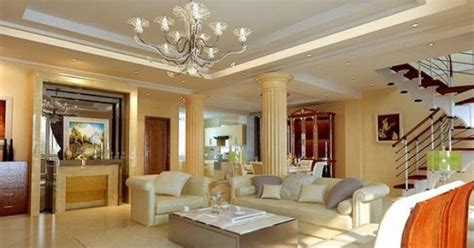 european home interior design european interior home design continental european