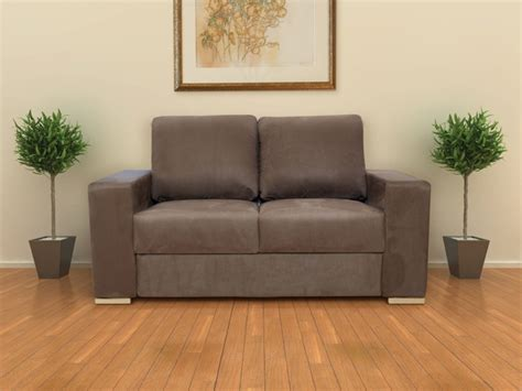 make sleeper sofa more comfortable how to make a sofa bed more comfortable smileydot us
