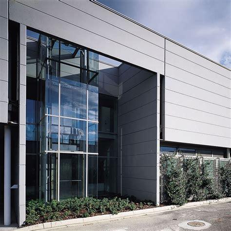 capannone industriale prefabbricato pi 249 di 25 fantastiche idee su architettura industriale su