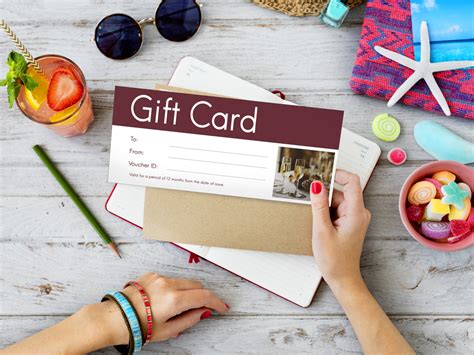 Sell Your E Gift Cards - 6 things to ask yourself before selling a gift card ej gift cards