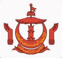 Vg Bintang Merah sky fly simbol lambang dan bendera negara negara asean