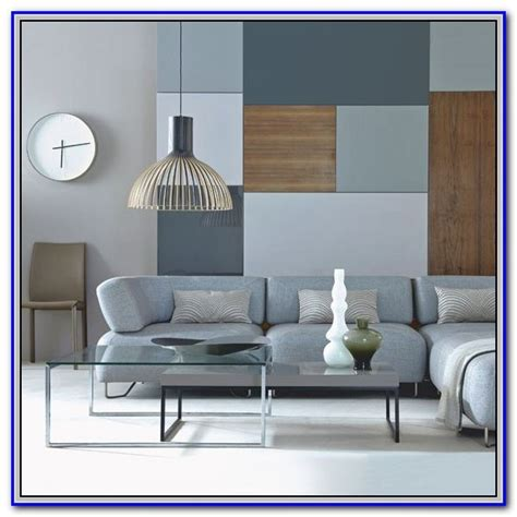 blue and grey color scheme grey and blue color scheme painting home design ideas