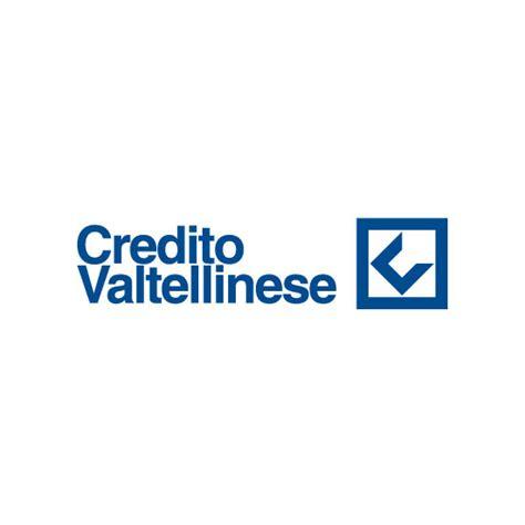 borsa e titoli di credito credito valtellinese la trasformazione in spa non ha