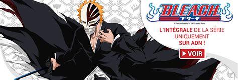 film boruto streaming en francais adn anime streaming en vostfr et vf