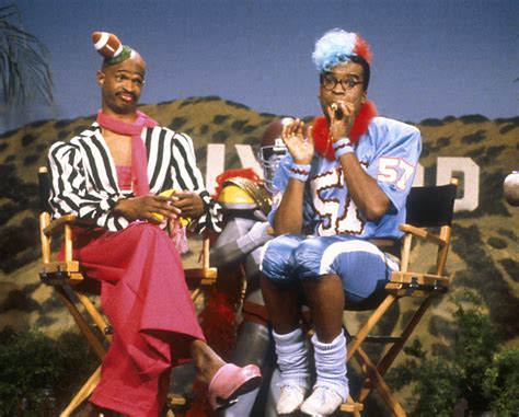 in living color cast where are they now biography