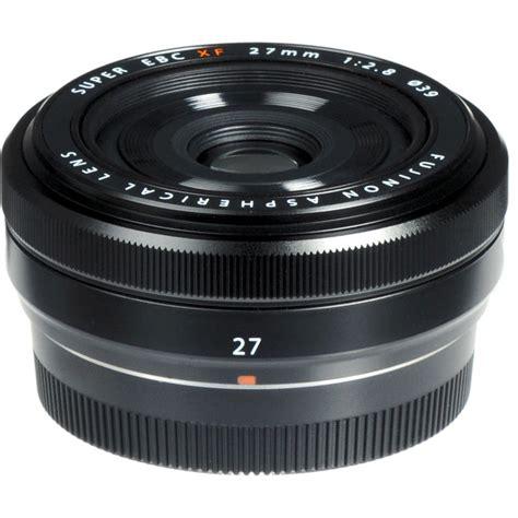 Fujifilm Xf27mm F 2 8 fujifilm fujinon xf 27mm f 2 8