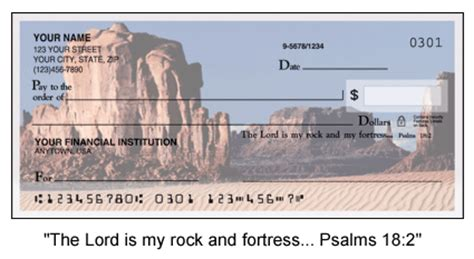 One Free Background Check Blessings Checks Artistic Checks Allchecks