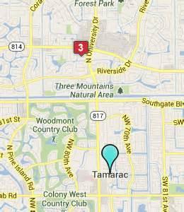 tamarac fl hotels motels see all discounts