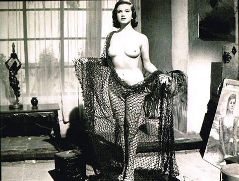 los mejores desnudos femeninos de la historia del arte mejores 22 im 225 genes de ana luisa peluffo en pinterest