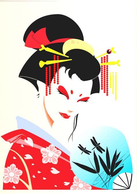 free design japan my passion about japan graphic designer
