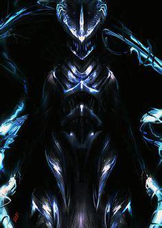 Kaos Dota2 Kode Dota 07 lanaya templar assassin dota 2 wallpaper hd defense of the