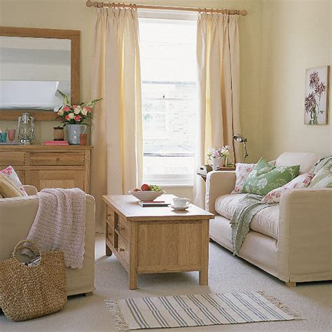 country living room curtains new home interior design collection of country living