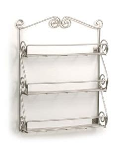 Large Wall Mounted Spice Rack 1000 Images About Wall Mounted Bike Racks On