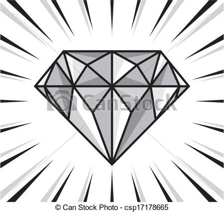 can stock photo clipart shine clip vector search drawings and