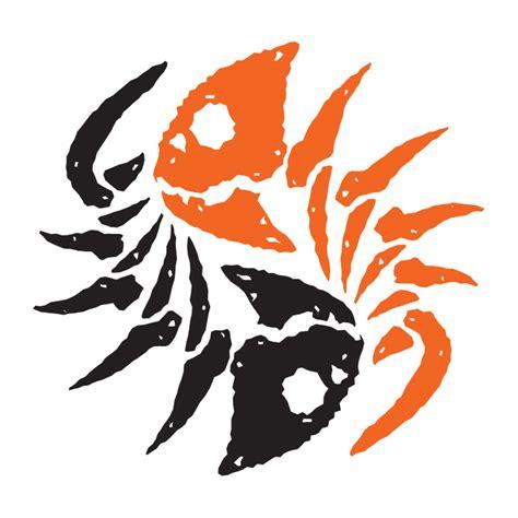 piranha tattoo designs piranha designs cliparts co