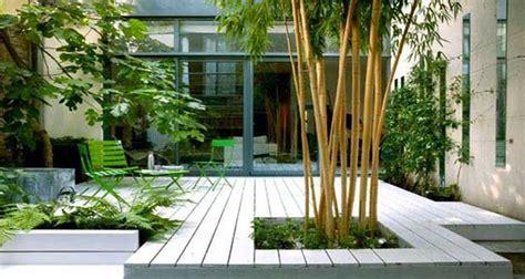 Fabriquer Un Jardin Zen by Jardin Japonais Quelles Plantes Et Arbres Pour Un Jardin