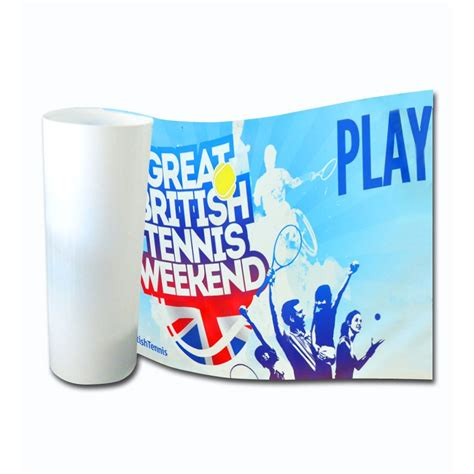 cheap banner printing from r350 vinyl roller banners vinyl advertising banners uk s leading advertising banners