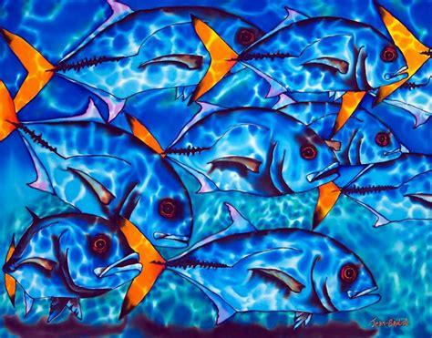 imagenes abstractas y realistas cuadros modernos pinturas y dibujos abstractos pintura