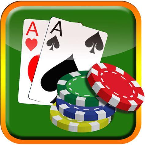 game poker offline mod apk poker offline v2 2 2 mod apk money apkfrmod
