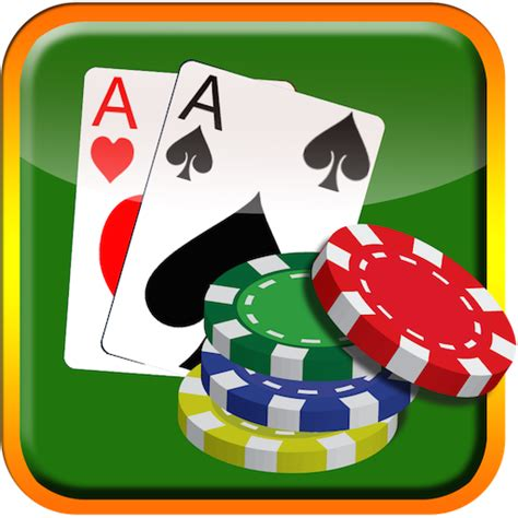Poker Offline v2.2.2 (Mod Apk Money)   Apkfrmod