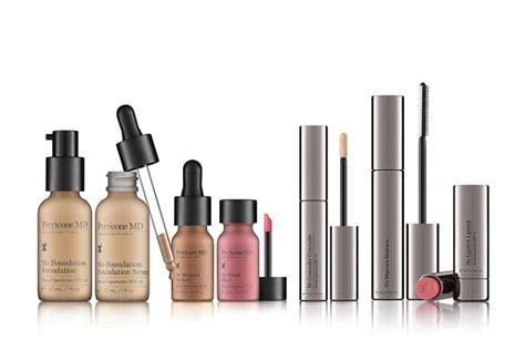 Bibit Collagen By Dr Glow dr nicholas perricone no makeup skincare includes