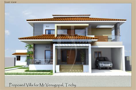 chettinad house architecture design higher archi architect interior designer trichy