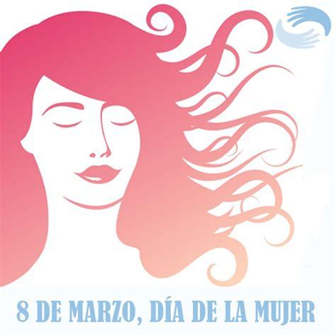 la mujer del cultivador 8 de marzo d 237 a internacional de la mujer blog de elembarazo net