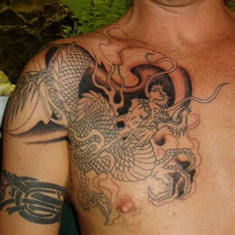 dragon tattoo designs on hand design designs photos pictures