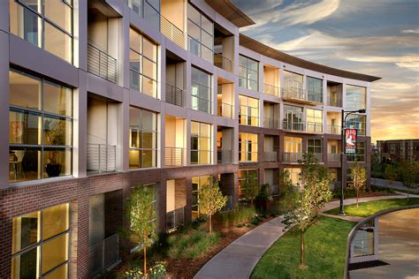 Appartments For Rent In Denver by Apartments In Denver Infinity Property Collection
