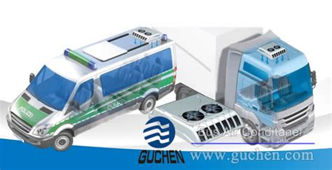 Truck Cabin Air Conditioners truck cabin air conditioner truck air conditioning