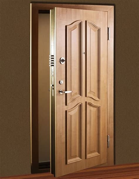 Security Interior Doors Security Interior Doors Security Doors Security Door Interior Factors To Consider When Buying