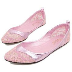pink flat sandals wedding the bridal flat take an additional 25 when