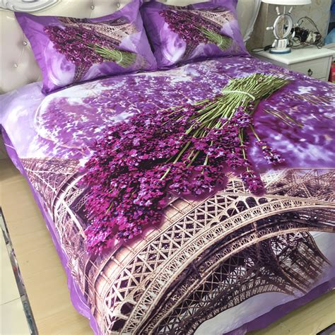 3d Comforter Sets by Get Cheap 3d Comforter Sets Aliexpress