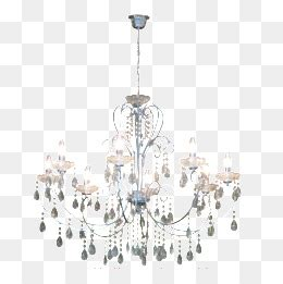 Crystal Bedroom Chandeliers chandelier png images vectors and psd files free