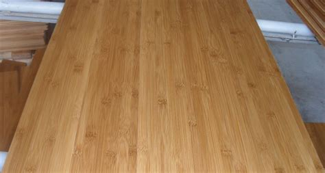 china solid bamboo flooring ch 960 96 15mm photos