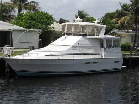 boat engine life hours 23 best boat export company images on pinterest boats
