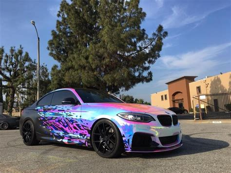 cool wrapped cars 17 images about vehicle wraps on cars vinyls
