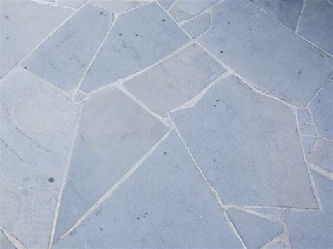 bluestone flooring bluestone paving stepping pavers by eco outdoor