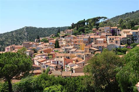 best provence the top 10 villages of provence new york habitat