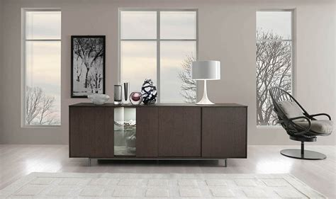 Interior Design Small Kitchen sideboard designs served with modern flair
