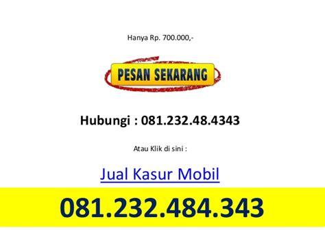 Kasur Mobil Kecil 081232484343 jual kasur mobil mataram dan matras mobil