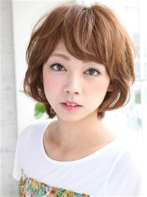 girl japanese hairstyles japanese girls hairstyle hairstyles weekly
