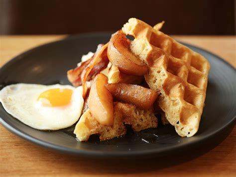 best breakfasts in the best breakfasts in melbourne brunch in melbourne