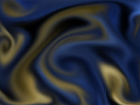 wallpaper gold and blue weekend ipad wallpapers homemade fluid abstracts ipad