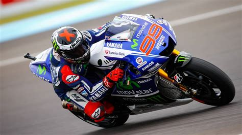 wallpaper motogp yamaha jorge lorenzo jorge lorenzo wallpapers wallpaper cave