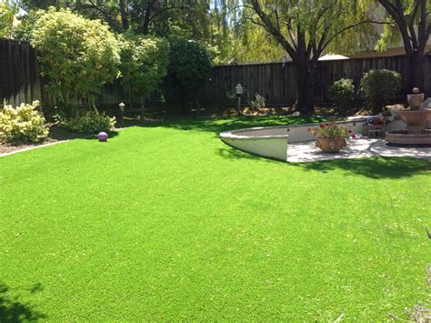 Synthetic Grass   Artificial Turf San Diego California